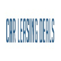 Car Leasing Deals (@leasemini) Avatar