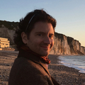 Maxime Olivier (@maximeolivierarts) Avatar