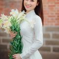 (@luoichenang) Avatar