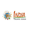 Indiatravel blog (@indiatravelblog) Avatar
