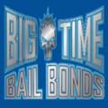 Big Time Bail Bonds LLC (@topekabailbondservice) Avatar