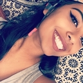 ananya (@ananya_) Avatar