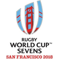 Rugby World Cup Sevens (@worldcuprugby) Avatar