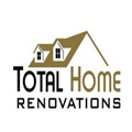 Total Home Renovations (@totalhomerenovations) Avatar