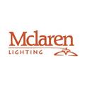 McLaren Lighting (@mclarenlighting) Avatar