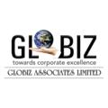 Globizz Associates (@globiz) Avatar