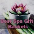 Best Spa Gift Baskets (@bestspagiftbaskets) Avatar