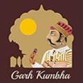 Hotel Garh Kumbha (@garhkumbha) Avatar