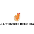 J. J. Wirecloth Industries (@jjwireclothindustries) Avatar