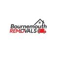 Bournemouth removals (@bremovals) Avatar
