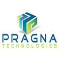 Pragna Technologies (@pragnatechno) Avatar