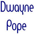 Dwayne Pope Atlanta (@dwaynepopeatlanta) Avatar