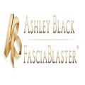 Ashley Black Lawsuit (@ashleyblacklaws) Avatar