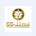 gsjj custom (@gsjjcustompins) Avatar