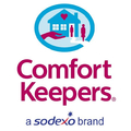 Comfort Keepers Ft Lauderdale (@ckfortlauderale) Avatar