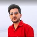 Deepak Sharma (@deepaksharma4121) Avatar