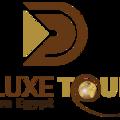 Deluxe Tours (@deluxtoureg) Avatar
