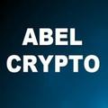 Abel Crypto  (@abelcrypto) Avatar