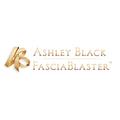 Fascia Blaster Reviews (@fasciablaster) Avatar