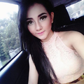Susi Widya (@sbobetcasino) Avatar