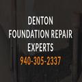 Denton Foundation Repair Experts (@foundationrepairexpertsdenton) Avatar