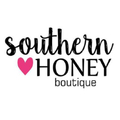 Southern Honey Boutique (@southernhoney) Avatar
