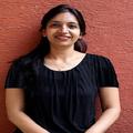 Namita Sharma (@namitabankloan) Avatar