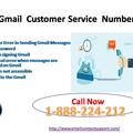 Gmail Customert Support Phone umber  (@jack448) Avatar