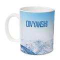 Di (@divyanshi) Avatar