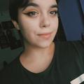 Irene  (@palauferreres) Avatar