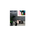 Willows Home Traders (@willowshometraders) Avatar