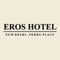 Eros Hotel New Delhi Nehru Place (@eroshotel) Avatar