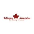GoldmanAssociates (@goldmanassociates) Avatar