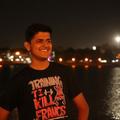 Laksh (@lakshmohan) Avatar