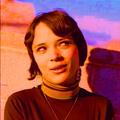 Charly (@charlylynx) Avatar