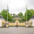 Skansen (Stockholm) (@antenneforeningskansen) Avatar