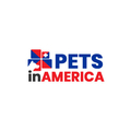 Pets in America (@petsinamerica) Avatar