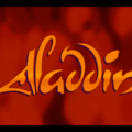 Aladdin (Disney Cast Filmen) (@lisarombe) Avatar