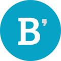 Bob's Business (@bobsbusiness) Avatar