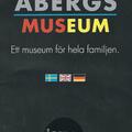 Åbergs museum (@urkraftnatur) Avatar