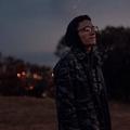 Felipe Augusto (@felipeaugusto) Avatar