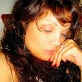 Mina-Leann Sowell (@minaleannsowell) Avatar