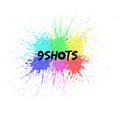9Shots (@9shots) Avatar