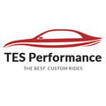 TES Performance (@tesperformance) Avatar
