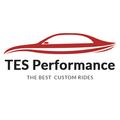 TES Performance (@tesperformance) Avatar