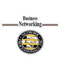 (@businessnetworkingpros) Avatar