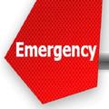 Emergency Payday Loan Online (@onlineemergencyloan) Avatar