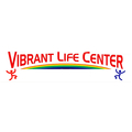 Vibrant Life Center (@vibrantlifecenter) Avatar