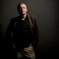 Erik Christian (@erikchristianphotography) Avatar