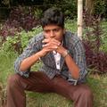 Raja (@lamesheep) Avatar